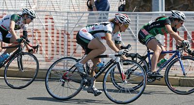 Clarendon Cup Bike Race-17