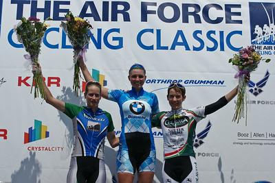 Clarendon Cup Bike Race-37