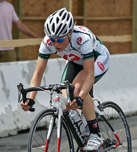 Clarendon Cup Bike Race-32