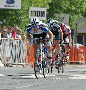 Clarendon Cup Bike Race-6