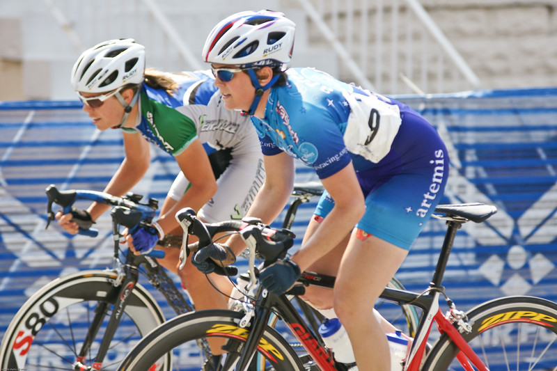 Clarendon Cup Bike Race-22