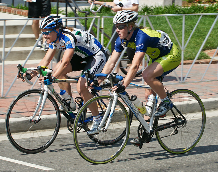 Clarendon Cup Bike Race-21