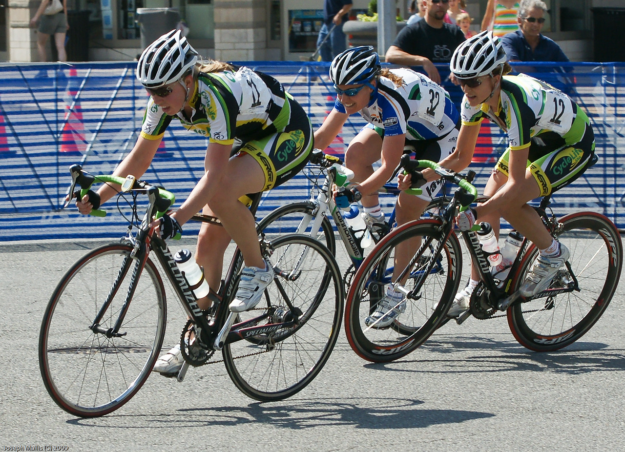 Clarendon Cup Bike Race-23