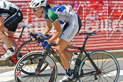 Clarendon Cup Bike Race-18
