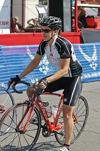 Clarendon Cup Bike Race-9