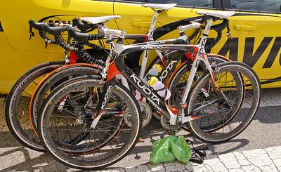 Clarendon Cup Bike Race-39