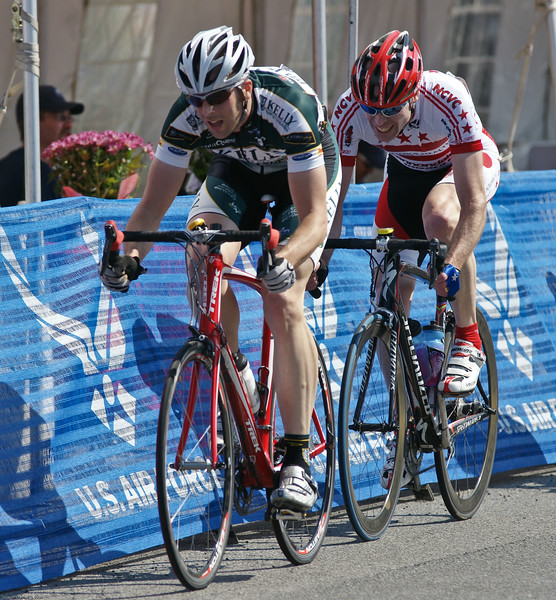 Clarendon Cup Bike Race-5