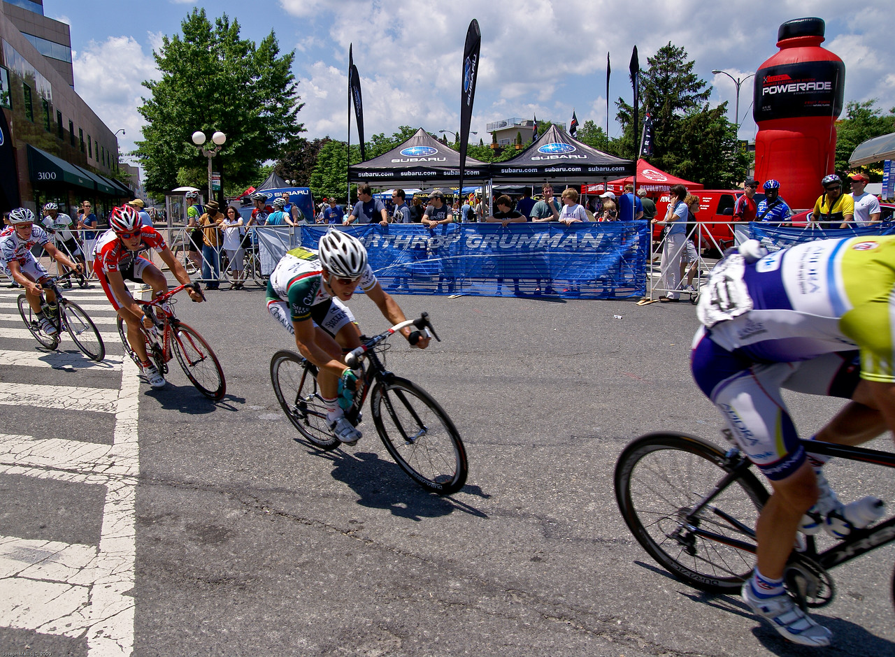 Clarendon Cup Bike Race-78