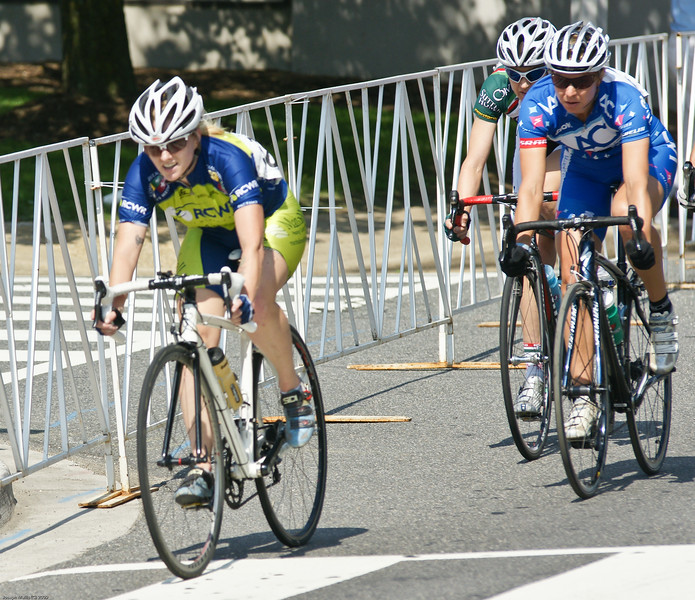 Clarendon Cup Bike Race-20