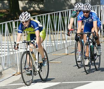 Clarendon Cup Bike Race-20