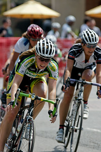 Clarendon Cup Bike Race-35