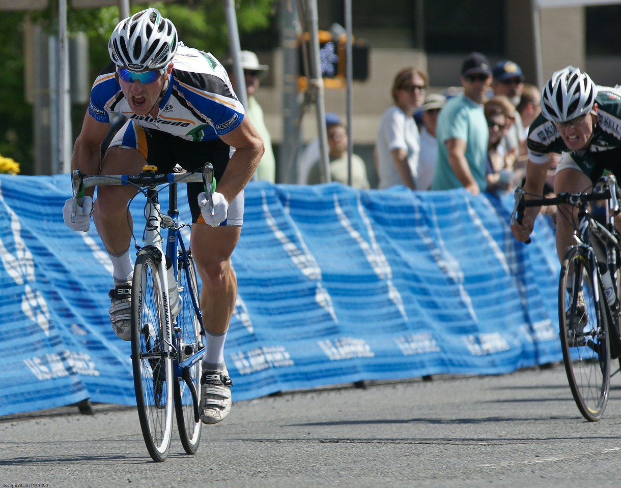 Clarendon Cup Bike Race-7