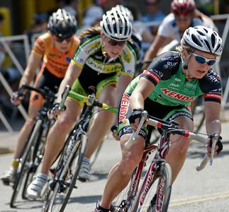 Clarendon Cup Bike Race-36
