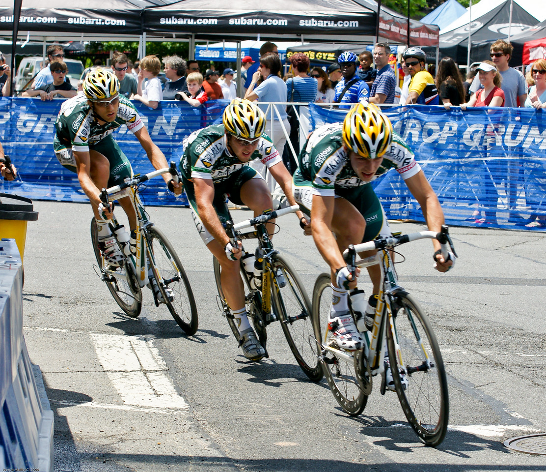 Clarendon Cup Bike Race-80
