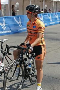 Clarendon Cup Bike Race-12