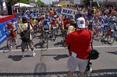 Clarendon Cup Bike Race-38