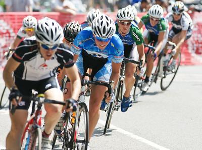Clarendon Cup Bike Race-30