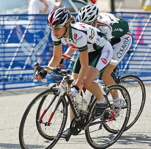 Clarendon Cup Bike Race-28