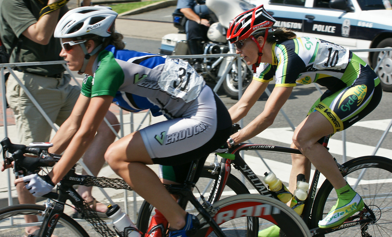 Clarendon Cup Bike Race-19