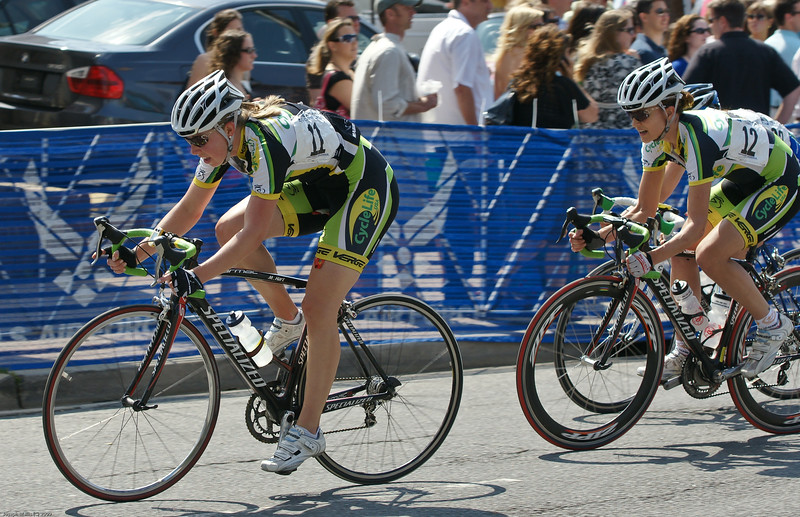 Clarendon Cup Bike Race-24