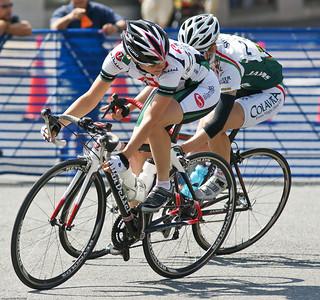 Clarendon Cup Bike Race-27
