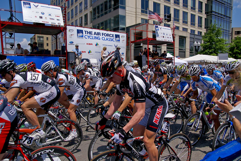 Clarendon Cup Bike Race-48