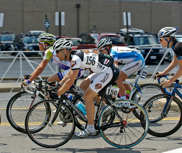Clarendon Cup Bike Race-51