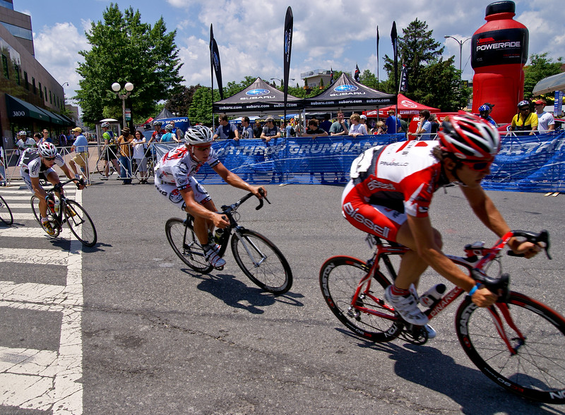 Clarendon Cup Bike Race-79