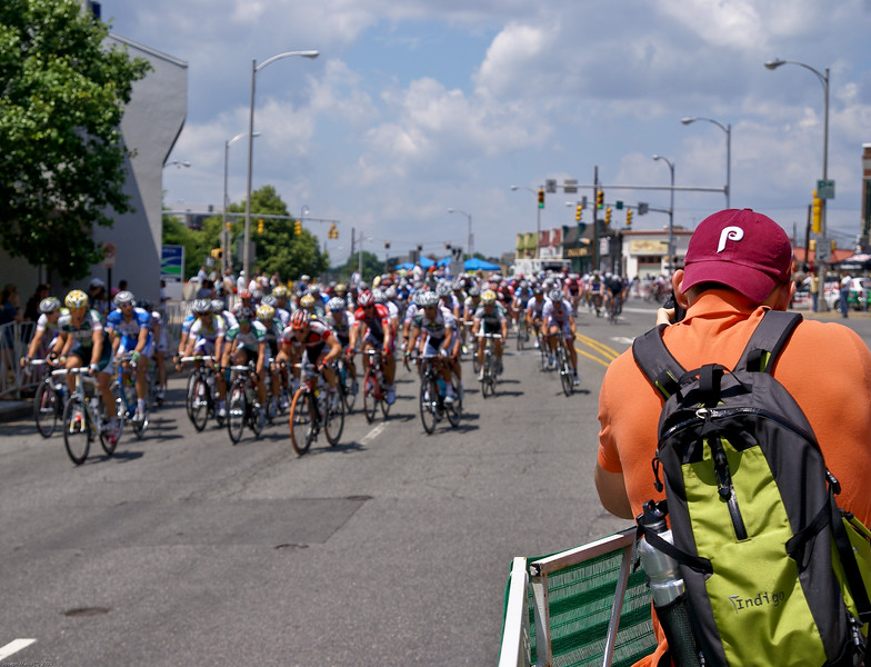 Clarendon Cup Bike Race-60
