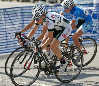 Clarendon Cup Bike Race-29