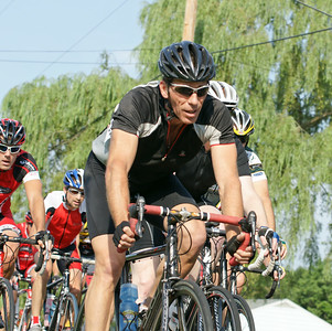 Deodate Road Race-16