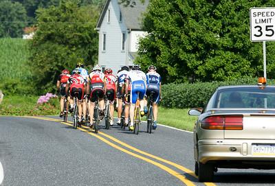 Deodate Road Race-21