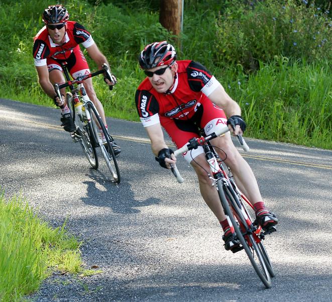 Deodate Road Race-25