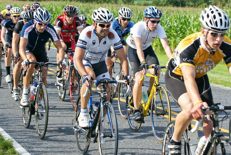 Deodate Road Race-24
