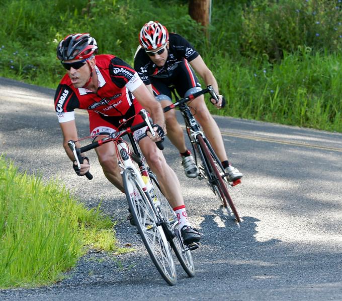 Deodate Road Race-26