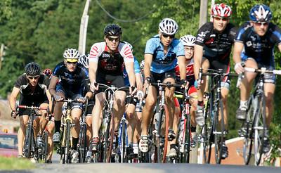 Deodate Road Race-14