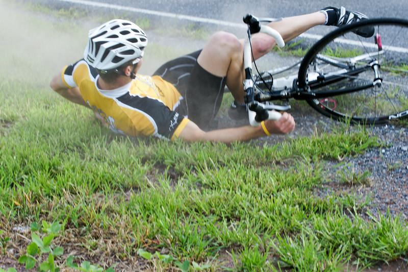 Deodate Road Race-33