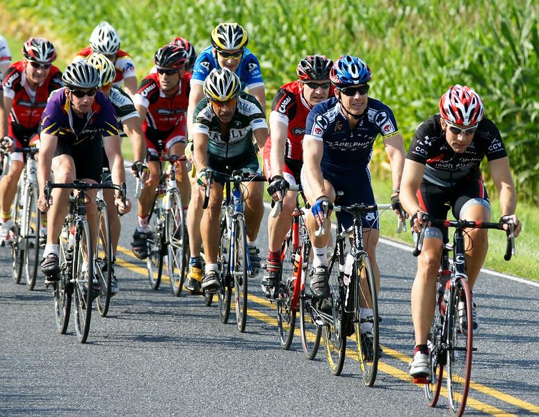 Deodate Road Race-18