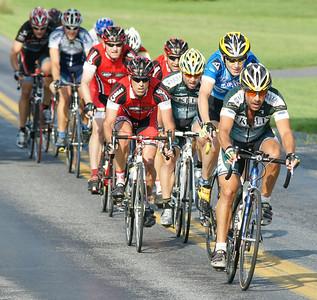 Deodate Road Race-9