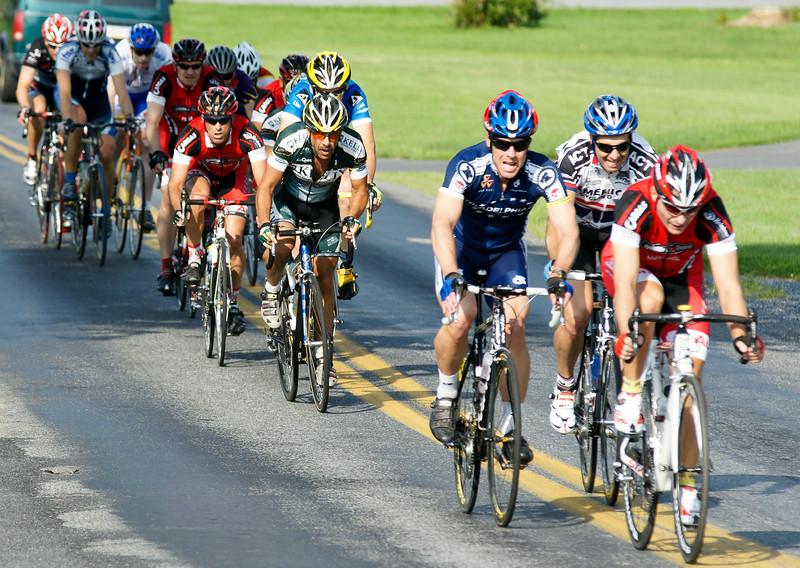 Deodate Road Race-8