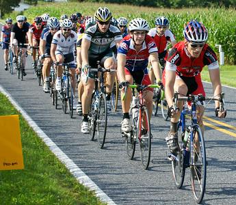 Deodate Road Race-23