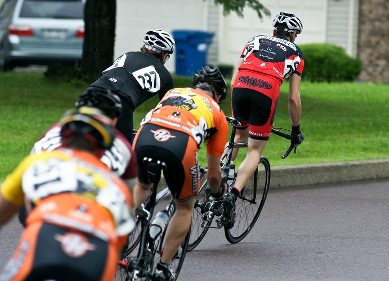 Doylestown Circuit Race-5