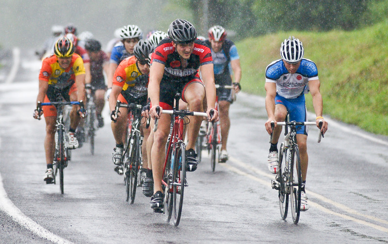 Doylestown Circuit Race-12