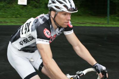 Doylestown Circuit Race-26