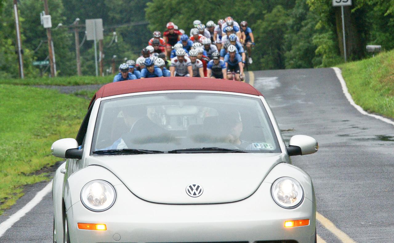 Doylestown Circuit Race-38