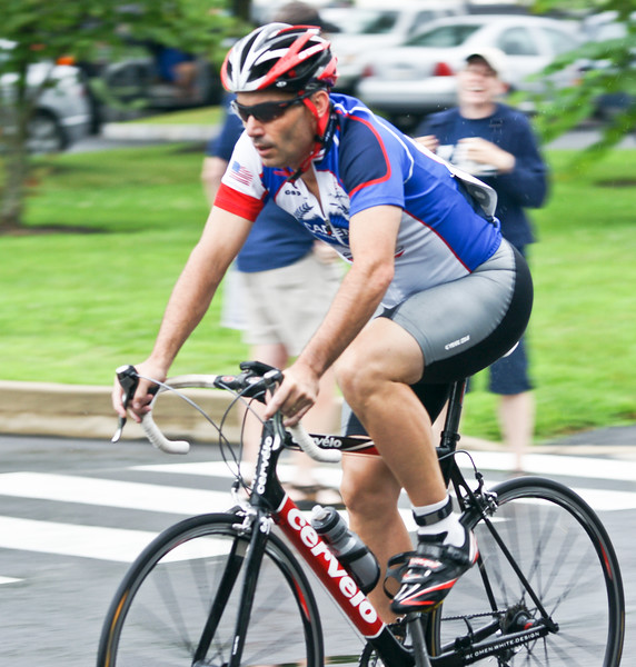 Doylestown Circuit Race-3