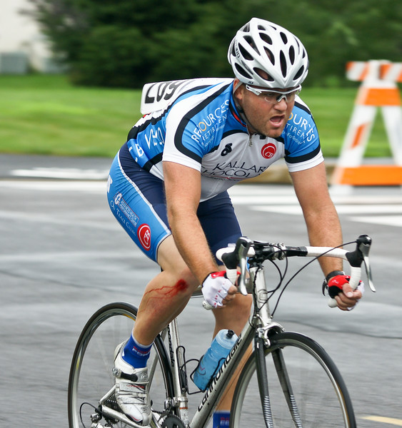 Doylestown Circuit Race-4