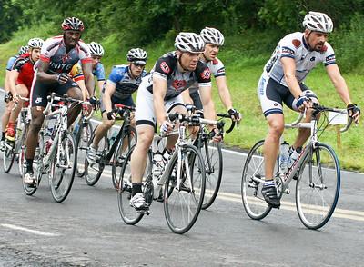 Doylestown Circuit Race-41