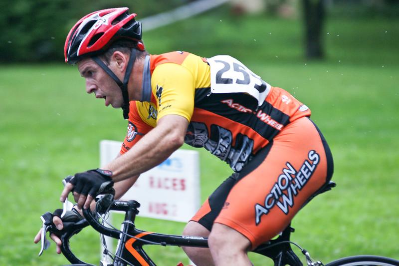 Doylestown Circuit Race-19