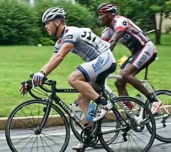 Doylestown Circuit Race-35